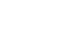 Academia de optimism Logo